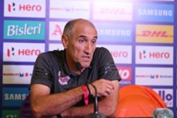 Vladica Grujic FC Pune City