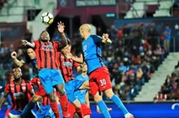 Johor Darul Ta'zim, MISC-MIFA, Malaysia Cup, 05082018