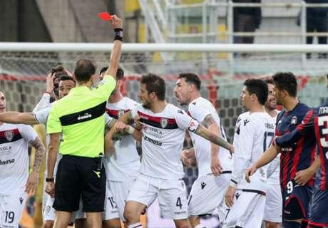 Serie A, le combinazioni per Europa e retrocessione
