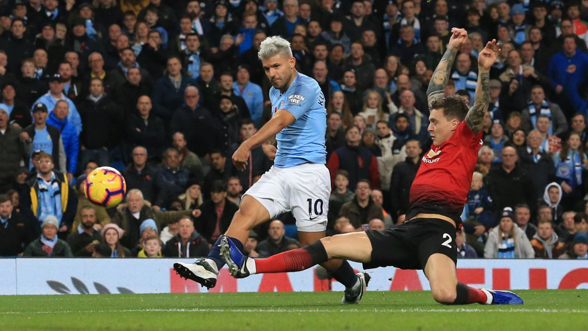 Paul Pogba injury threw us in derby, says Mourinho