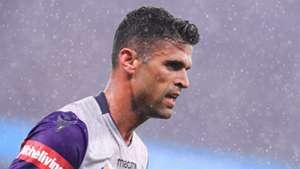 Fabio Ferreira Perth Glory
