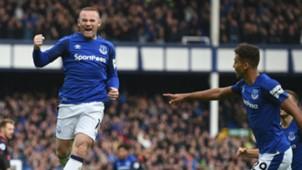 Captura Rooney