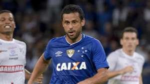 Fred Cruzeiro Tupi Mineiro 17012018