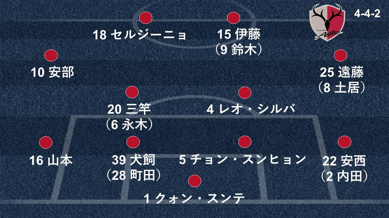 2019-02-22-kashima-preview