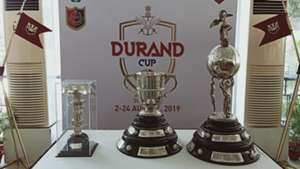 Durand Cup 2019 to kick off in Kolkata on August 2