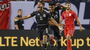 USA vs Mexico Betting Tips: Latest odds, team news, preview