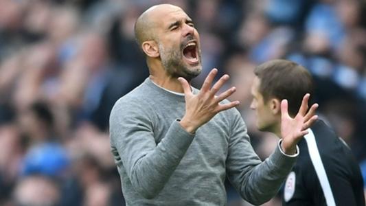 Southampton vs Man City: Guardiola the demanding person I ...