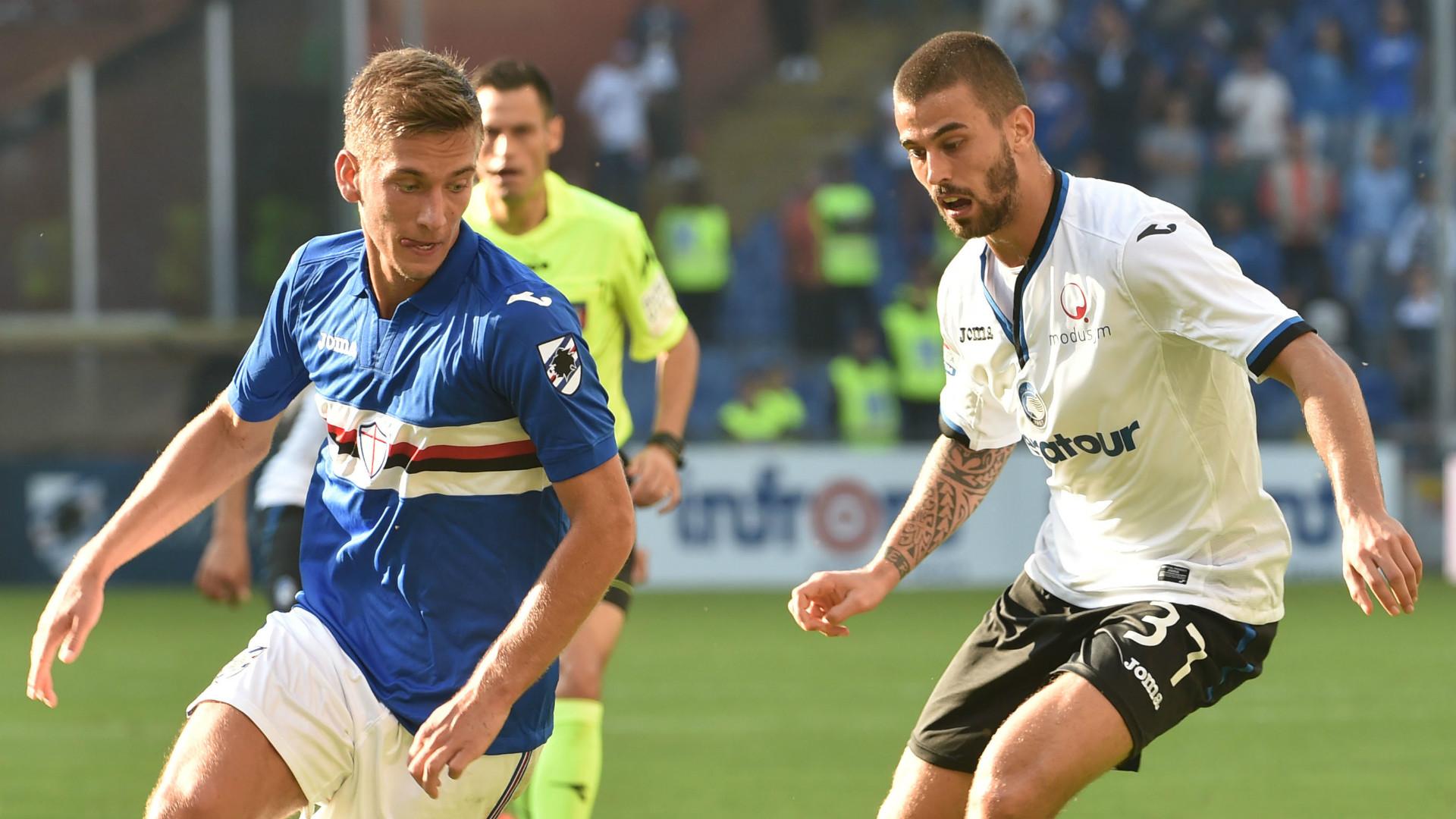 Lazio, più per necessità che per scelta: Inzaghi ei 'soliti' 11