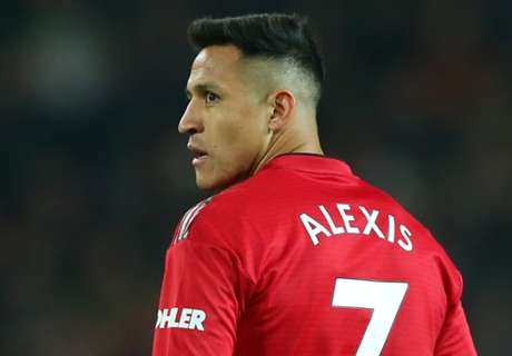 'Alexis could go back to Arsenal'