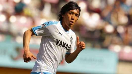 2018-06-14-iwata-shunsuke nakamura