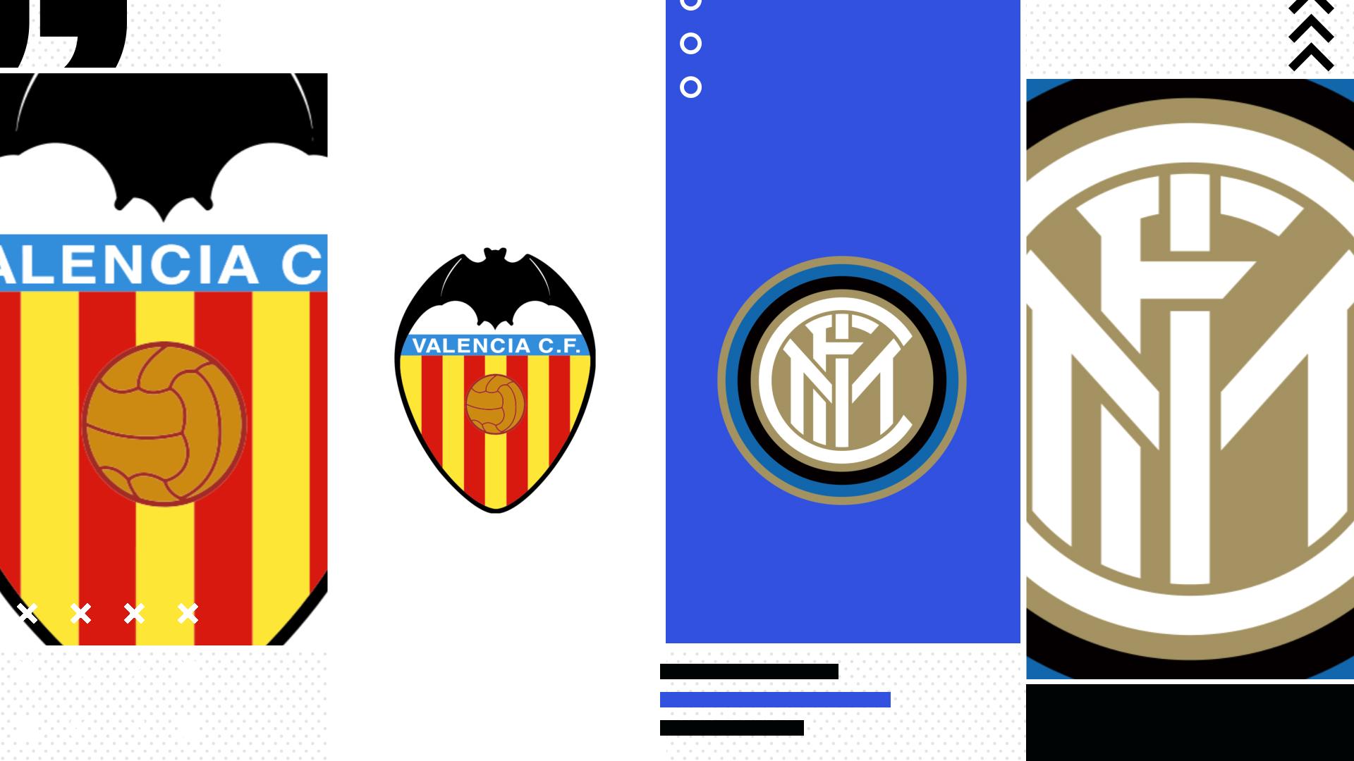Valencia Inter: come vederla live in streaming e in tv