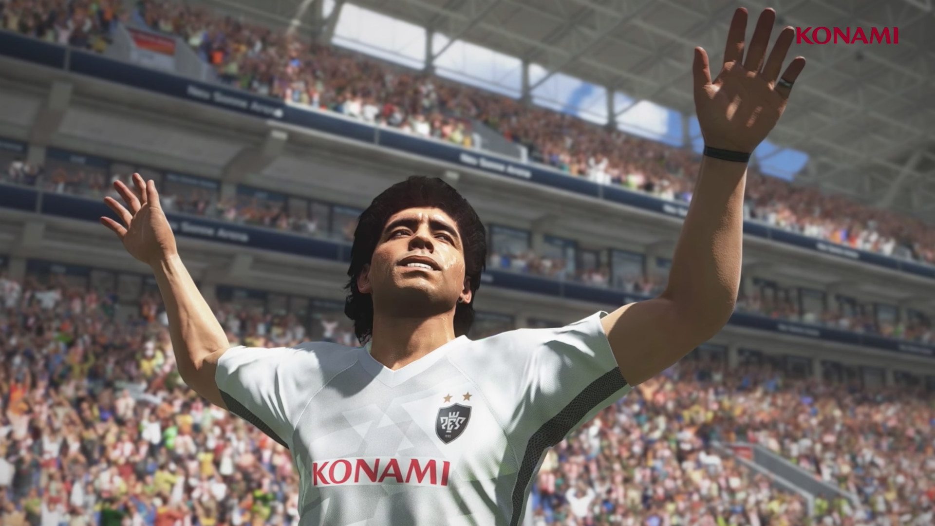 PES 2018: Release date, cost, consoles, licenses & all the new Pro