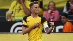 Marco Reus BVB Borussia Dortmund 26082018