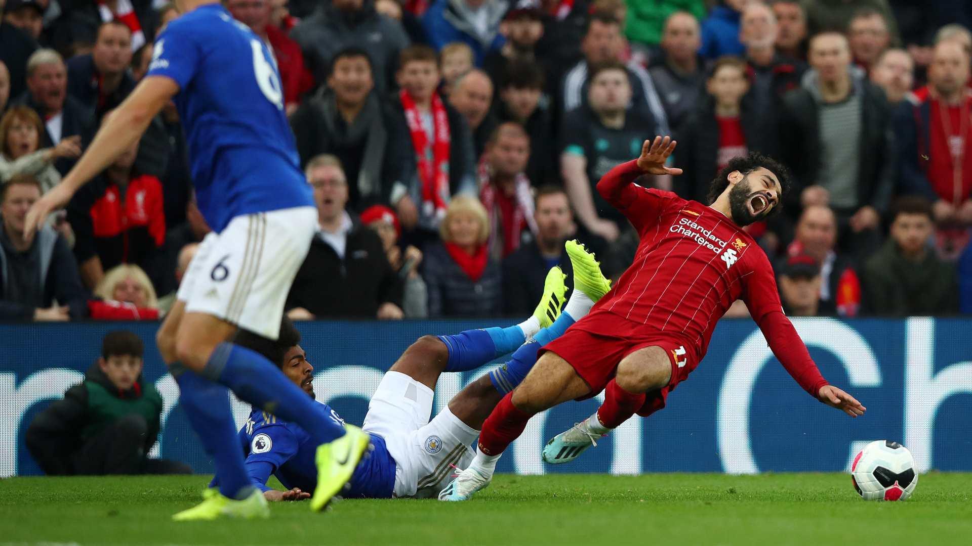 2019-10-05 Hamza Choudhury Mohamed Salah