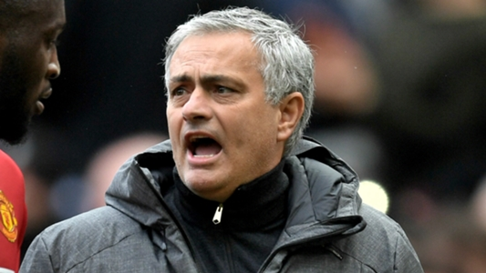 'Live or die' Sevilla & Brighton games far more important than Liverpool - Mourinho