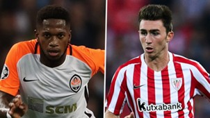 Fred Aymeric Laporte