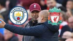 Manchester City FC Liverpool TV LIVE-STREAM DAZN Premier League