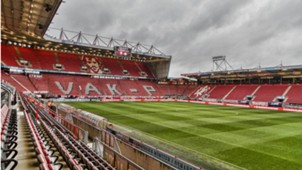 De Grolsch Veste, FC Twente, 12212014