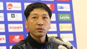 2018-06-10-yamagata-Takashi Kiyama