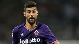Marco Benassi Fiorentina
