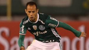 Alejandro Guerra Jorge Wilstermann Palmeiras Libertadores 04052017