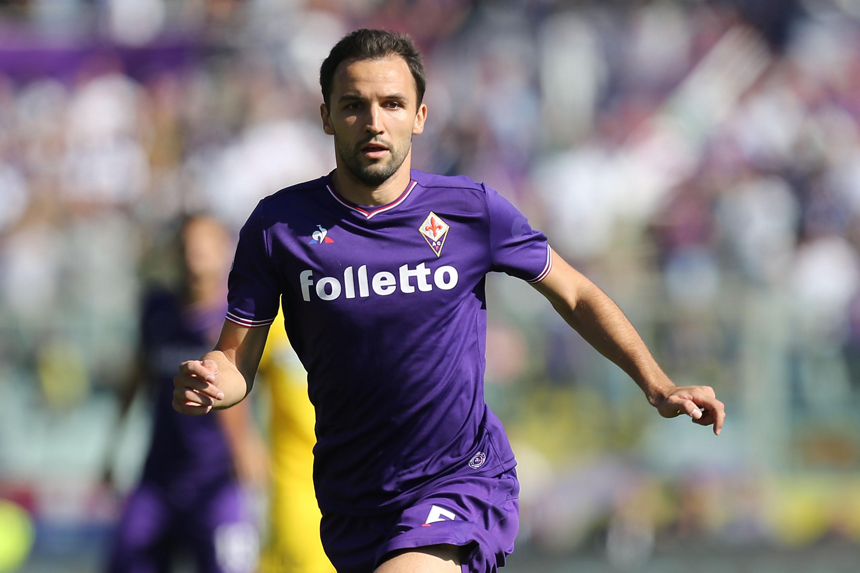 Fiorentina, Corvino: