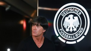 Joachim Löw Low Germany Deutschland 03092017