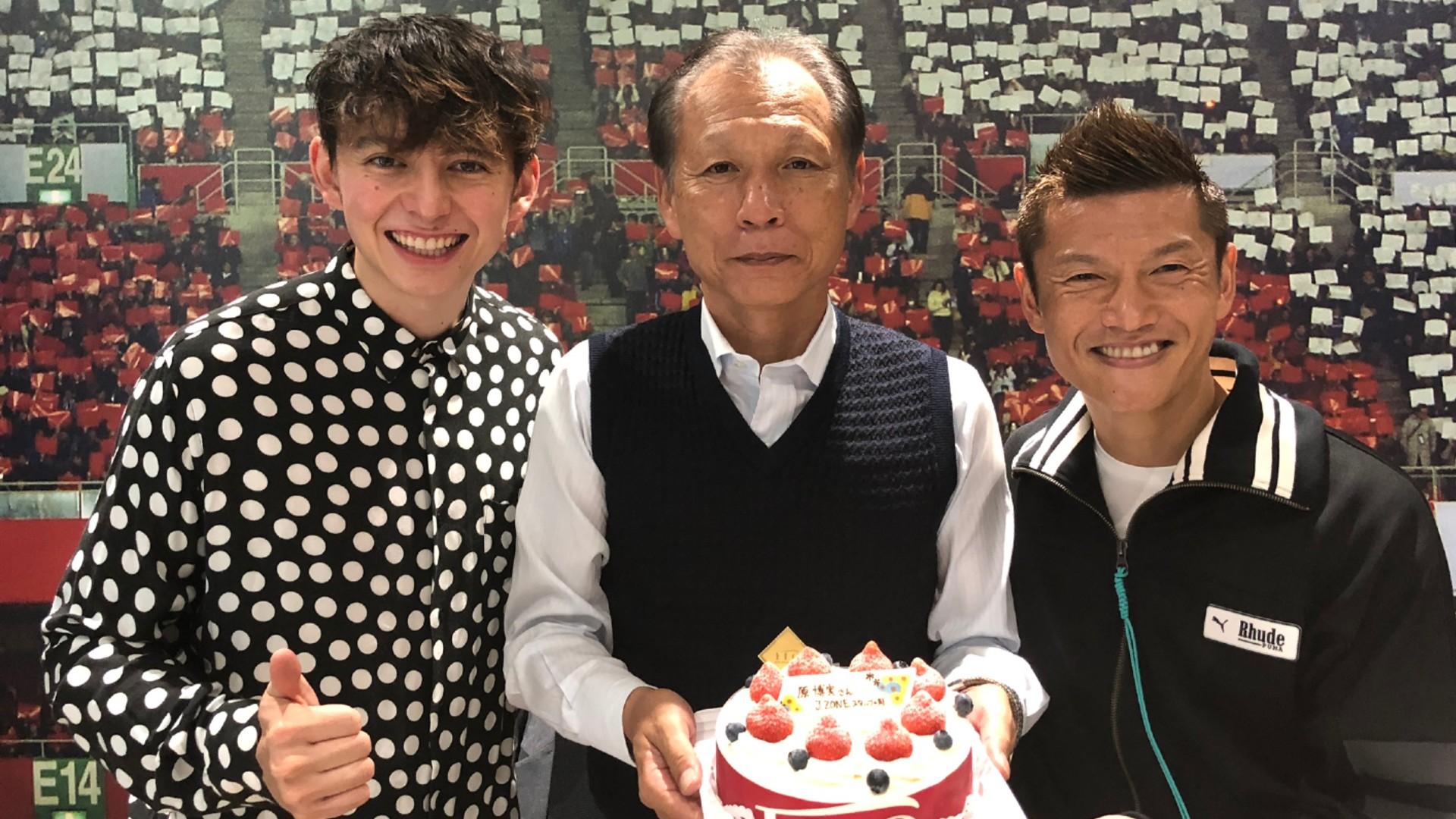 2019-10-21-harahiromi6_birthday cake