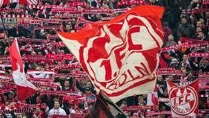 Köln 26112016