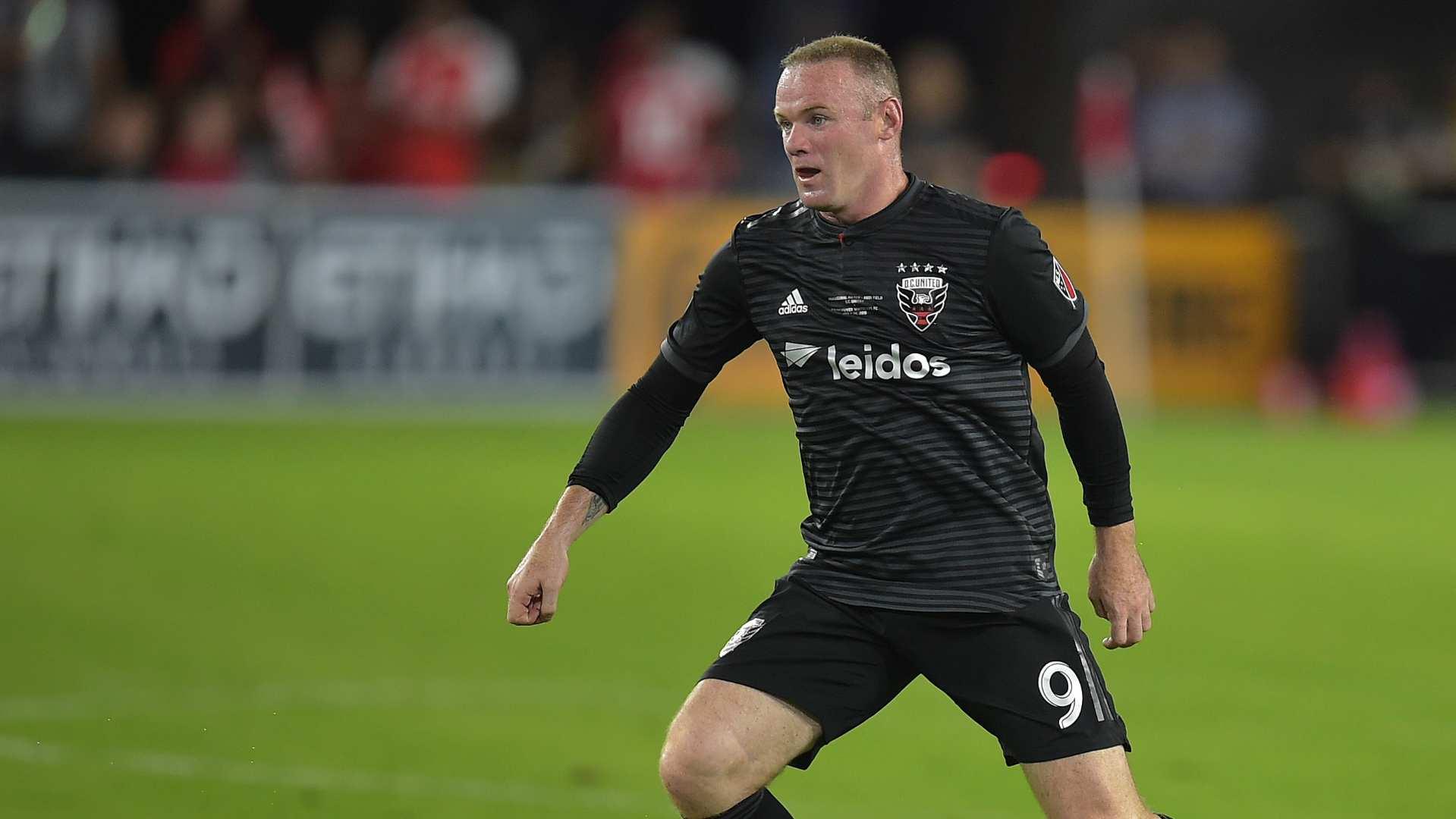 2019-02-05 Wayne Rooney