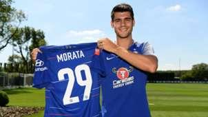 Morata 29