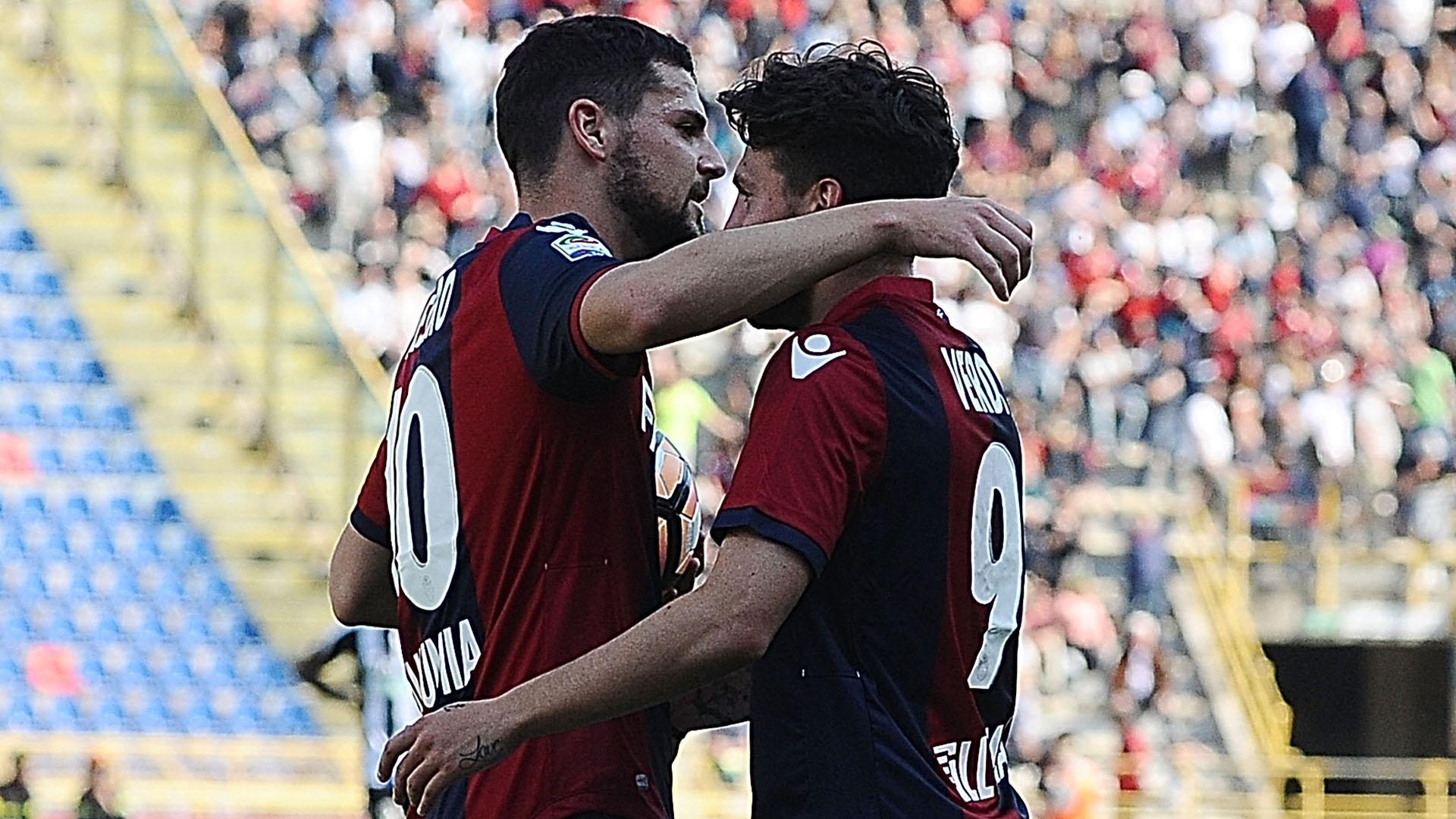 Celta Vigo-Udinese 3-4 ai rigori: il Trofeo Quinocho ai bianconeri