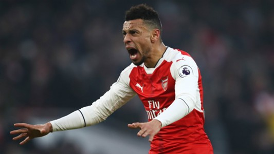 Worst Team of the Week Francis Coquelin