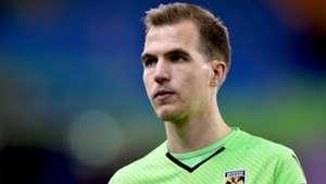 Jeroen Houwen, Vitesse, Eredivisie 03172018