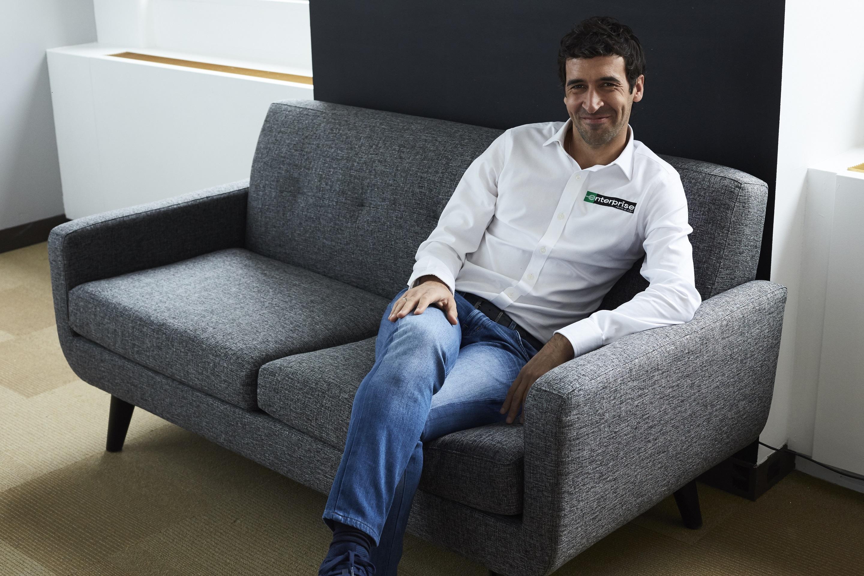 Raul va devenir entraîneur — Espagne