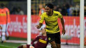 2017-09-24 Dortmund Aubameyang