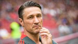 Nico Kovac FC Bayern