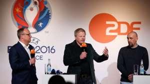 ZDF EM 2016