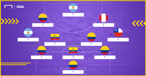 anti XI ideal fecha 17