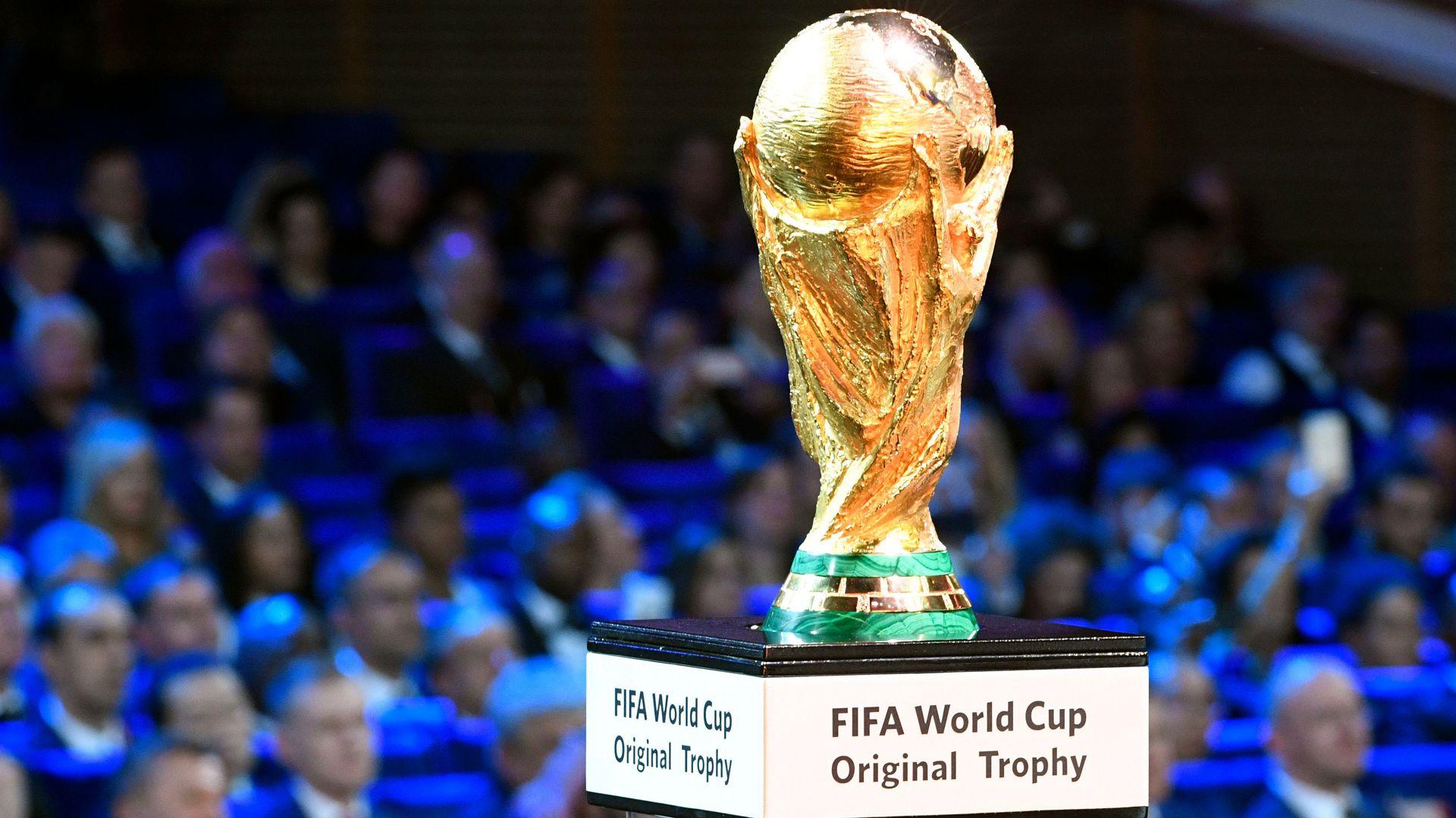 Image result for เกมอีโมจิทายชื่อแข้งบอลโลกระบาดโซเชียล