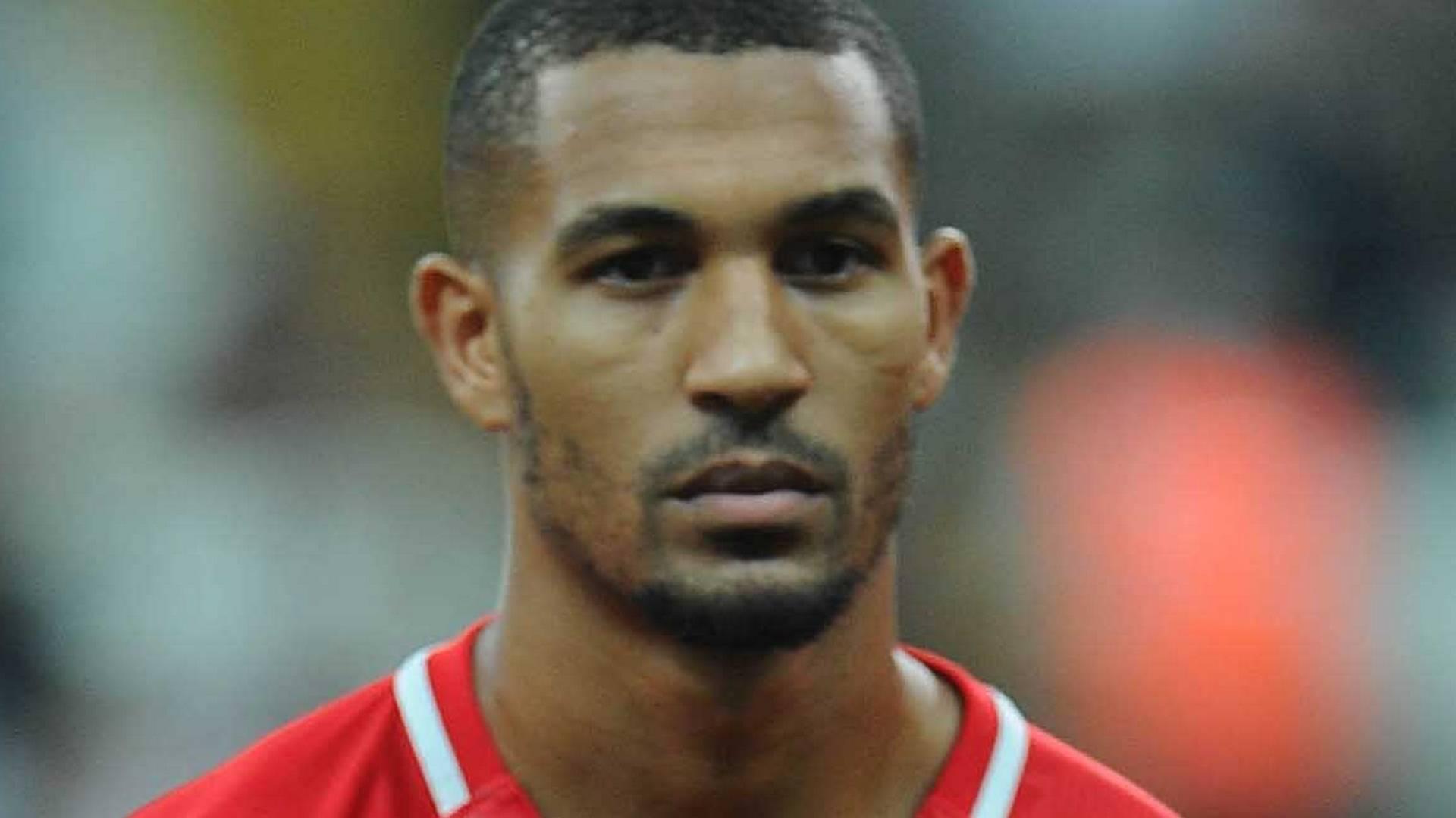William Vainqueur Antalyaspor