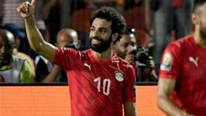 Liverpool forward Salah donates £2.5 million to Cairo hospital after terrorist attack