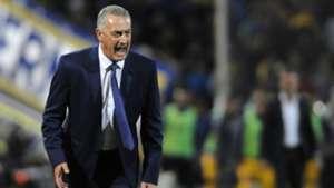 Gustavo Alfaro Boca Juniors Supercopa Argentina 02052019