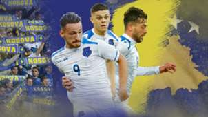 Kosovo National Team