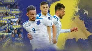 Kosovo National Team