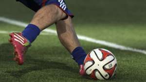 Sport Clube Gaucho