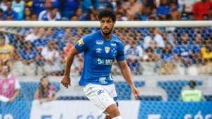 Léo Cruzeiro 2019