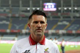 Robbie Keane ATK
