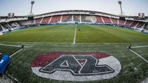 AFAS Stadion AZ 01192019