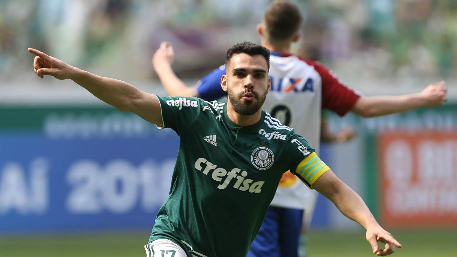 245315be03 (Foto  Cesar Greco Ag. Palmeiras Divulgaçã)